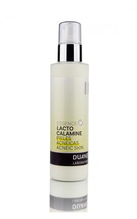 Lacto Calamine 200 ml
