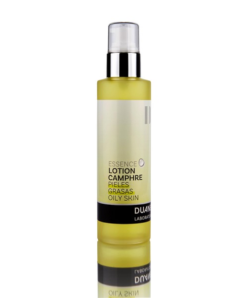 Loion Camphre 200 ml