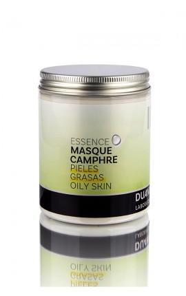 Masque Camphre 300 ml