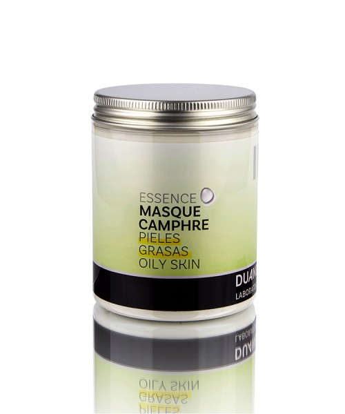 Masque Camphre 300 ml