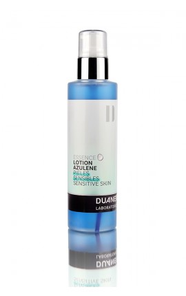 Lotion Azulene 200 ml
