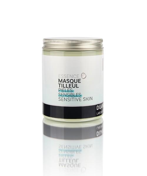 Masque Tilleul 300 ml