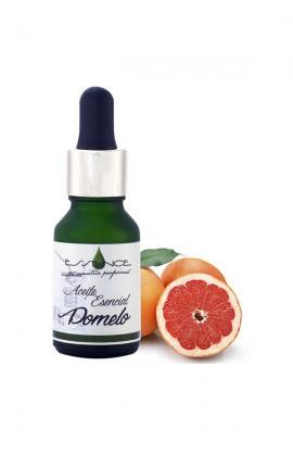 Aceite Esencial Puro de Pomelo 15 ml