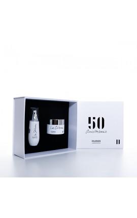 Cofre Especial 50 Aniversario