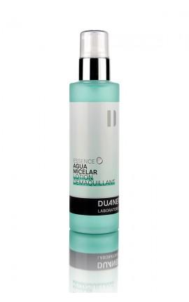 Agua Micelar 200 ml
