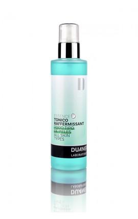 Tonique Raffermisant 200 ml