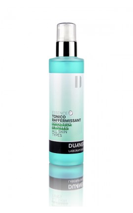 Tonique Raffermisant 200 ml