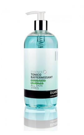 Tonique Raffermisant 500 ml