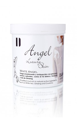 White Angel  1 kg