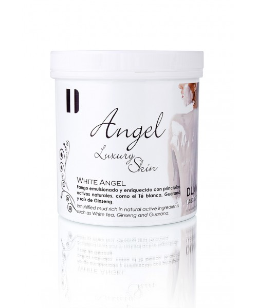 White Angel  1 kg