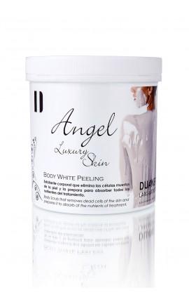 Body White Peeling 1 Kg