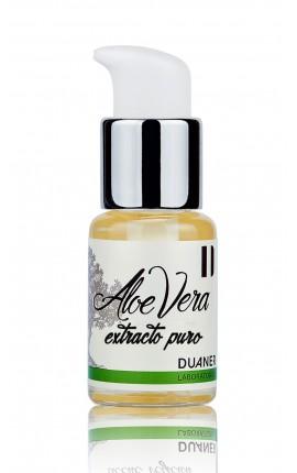Aloe Vera Puro 30 ml
