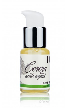 Aceite de Cereza Puro 30 ml