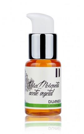 Aceite de Rosa Mosqueta Puro 30 ml