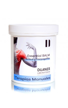 Essential Balm 500 ml