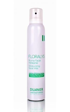 Floralys Bruma Facial Hidratante