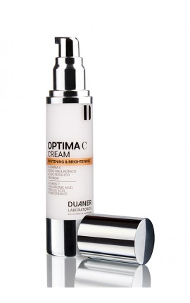 Optima C Cream 50 ml