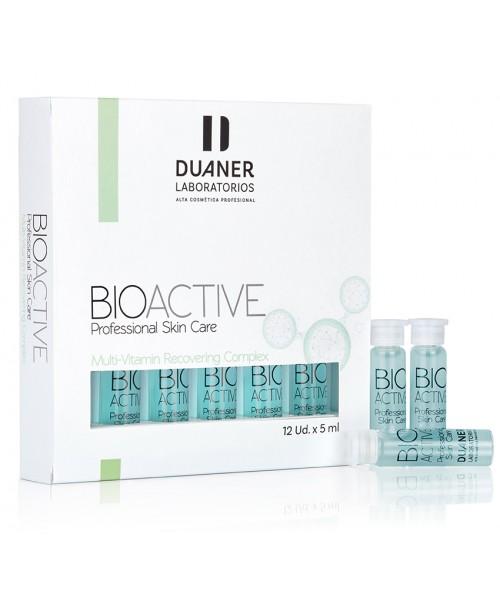 BIOACTIVE Multi-Vitamin Complex 12ud x 5 ml