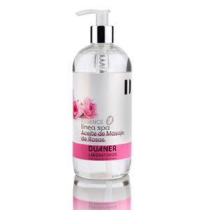 aceite masaje rosas web