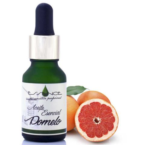 aceite esencial de pomelo web