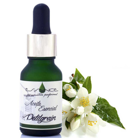 aceite esencial petitgrain web
