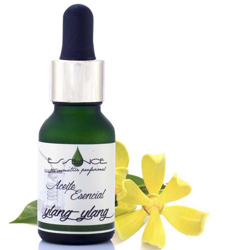 aceite esencial ylang yalng web