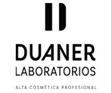 Laboratorios Duaner